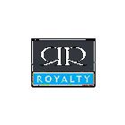 RR Royalty