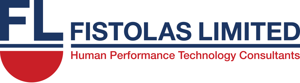 FISTOLAS LIMITED - Human Performance Technology Consultants